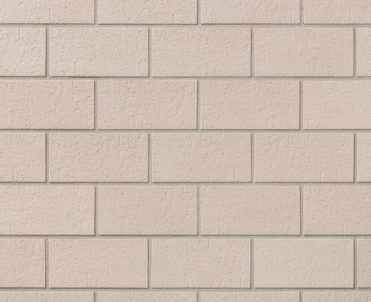 Stroeher Клинкерная тротуарная плитка Stroeher, цвет 238, 240x115x18