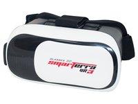 Купить очки виртуальной реальности недорогой в сургут металлический кофр мавик эйр своими силами