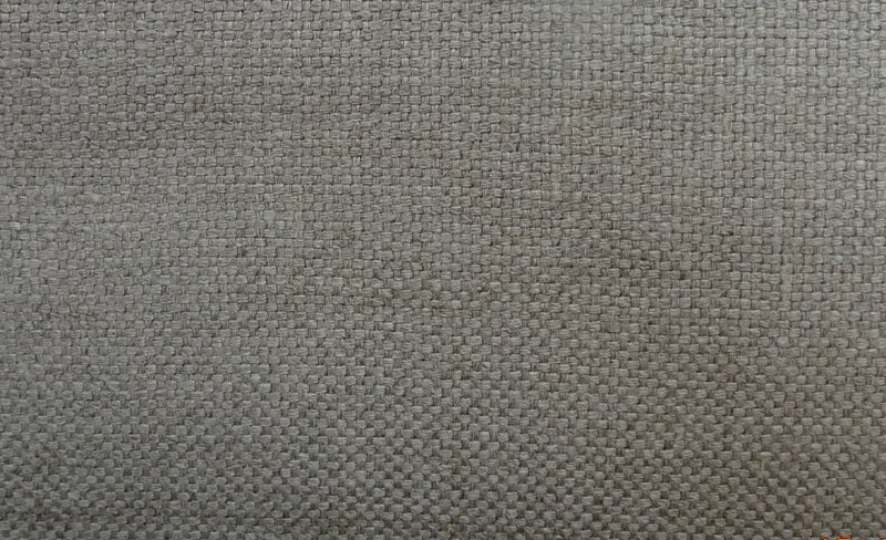 Льняная ткань мебельная арт.92