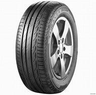 Автошина Bridgestone Turanza T001 255/45R18 99Y - фото 1