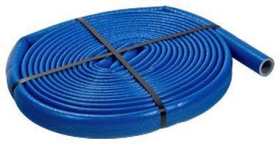 Теплоизоляция супер протект (4мм) бухта 10м синий VALTEC (18/4)
