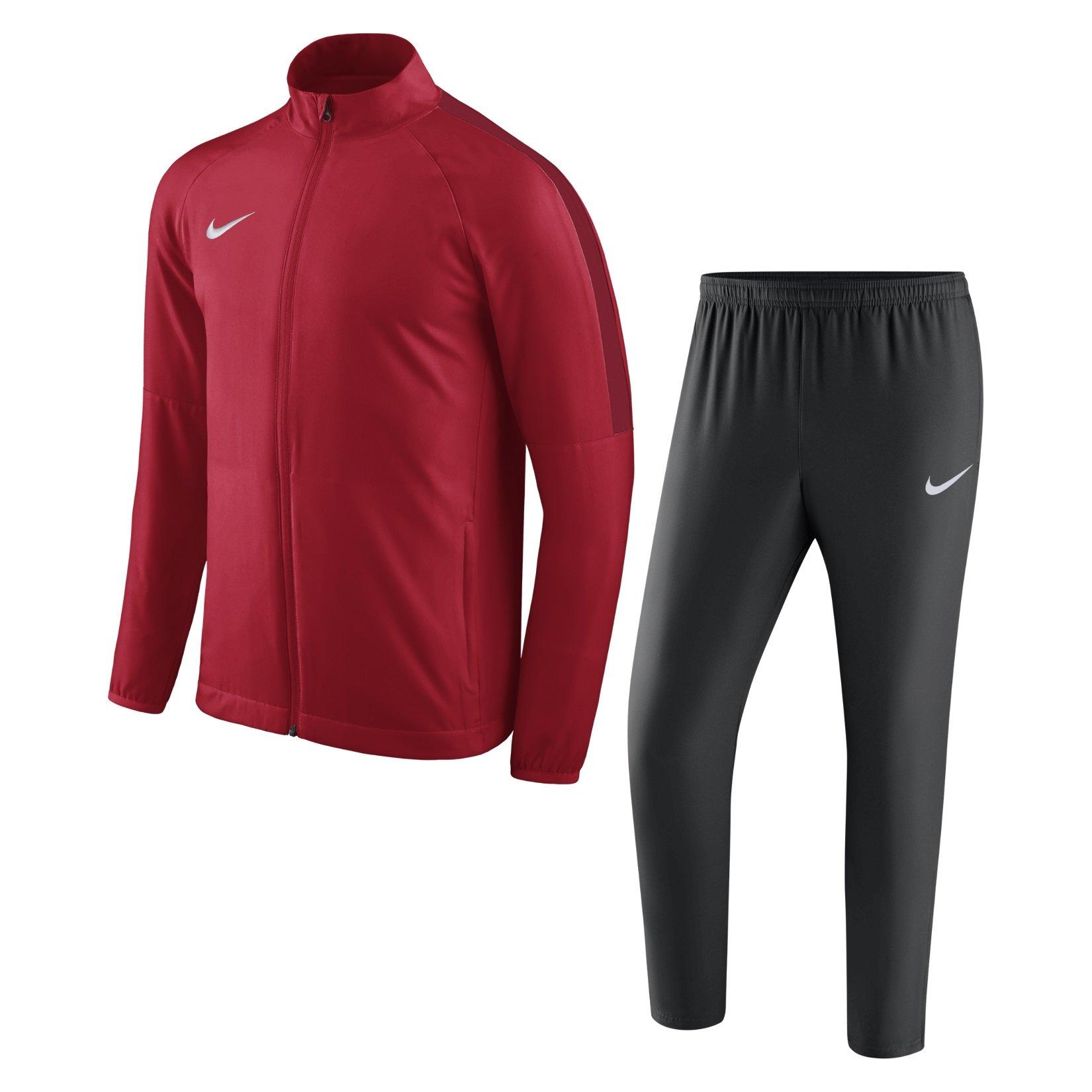 Купить костюм тренировочный reebok jogging basic sr продажа оборудования для майнинга криптовалют