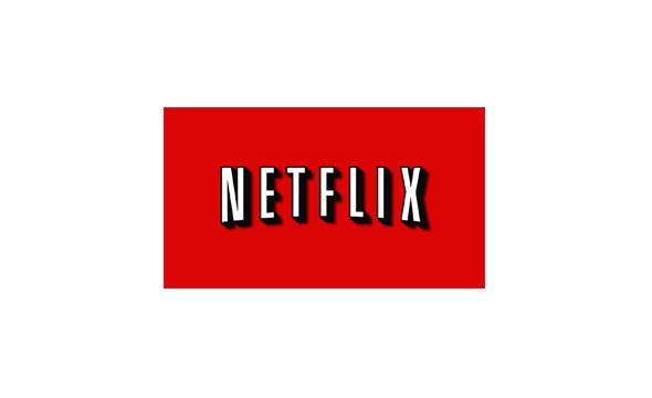 Акция Netflix NFLX