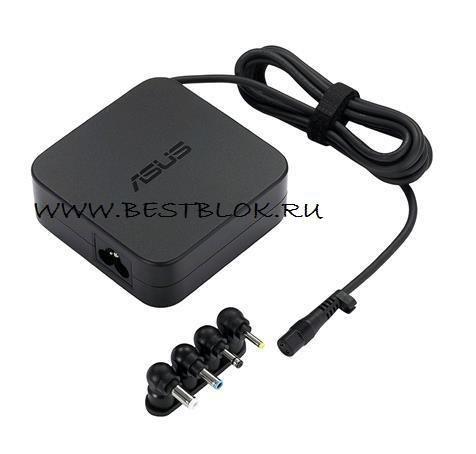 Универсальный адаптер (зарядка) блок питания для ноутбуков Asus EXA1202YH 19V4.74a 90W