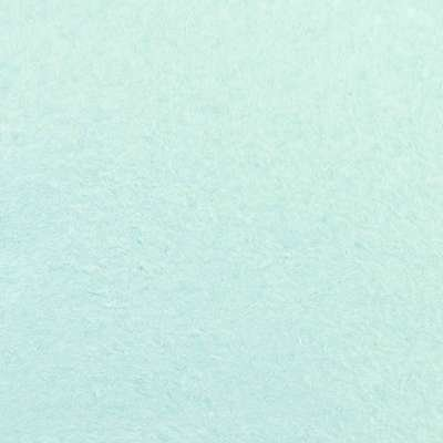 Жидкие обои Silk Plaster коллекция Арт дизайн, артикул 292