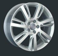 Диски Replay Replica Volvo V22 7.5x17 5x108 ET55 ЦО63.3 цвет S - фото 1
