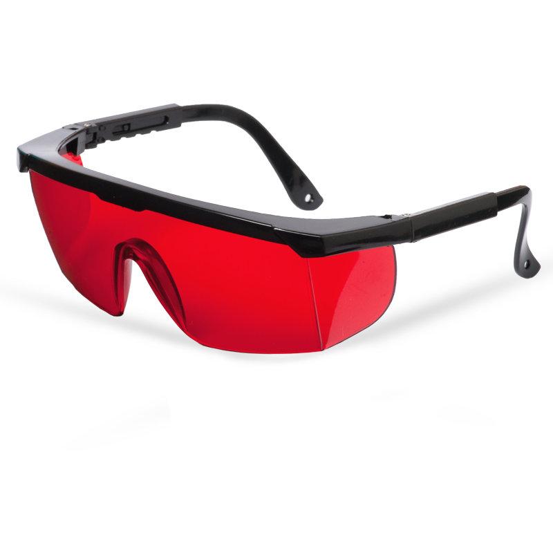 Заказать glasses к вош в пермь купить glasses за копейки в владимир