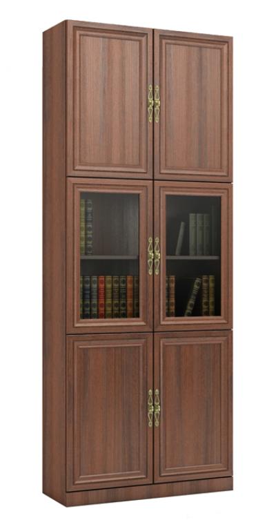 Шкаф книжный Карлос