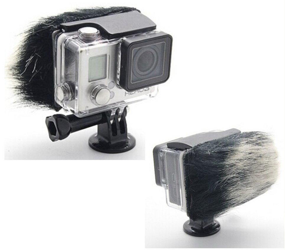 создание помех для фототехники когда-нибудь
