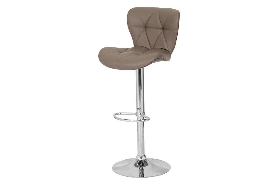 Барный стул BC89 – табак