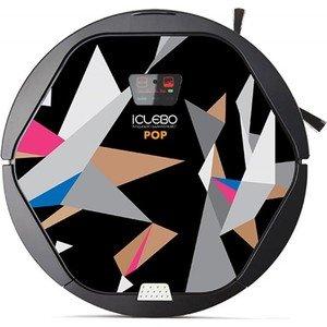 iClebo Pop Magic YCR-M05-P3