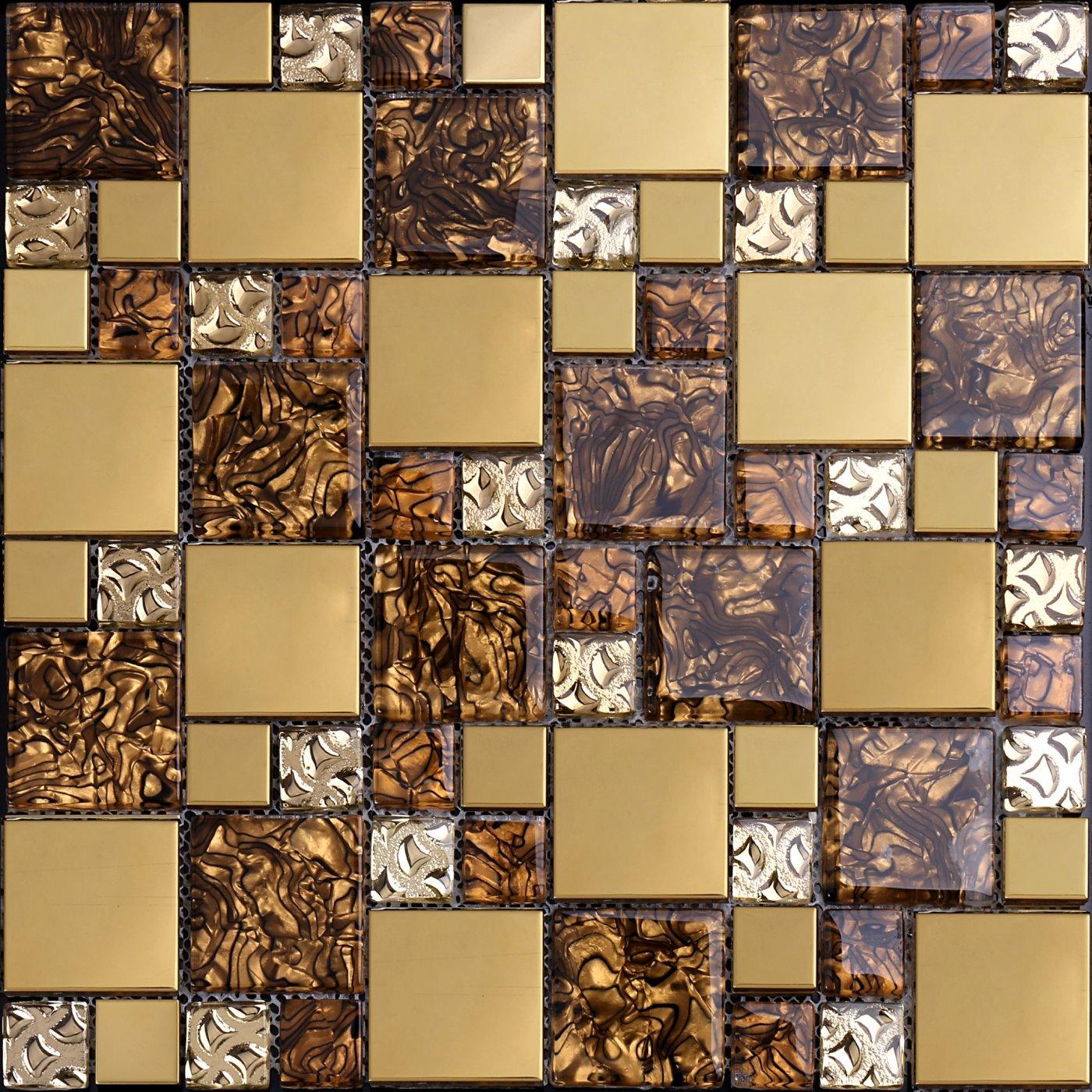 Мозаика Elegans Mosaic AE 22
