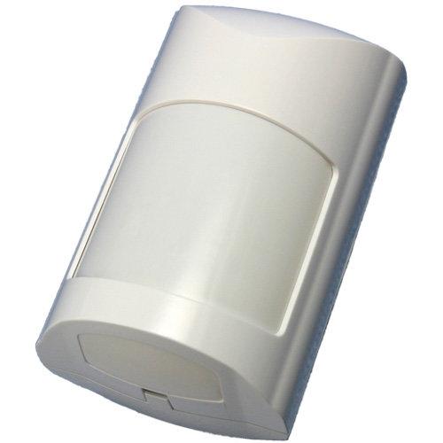 Икар-Р извещатель охранный радиоканальный объемный оптико-электронный (ИО-409-3)