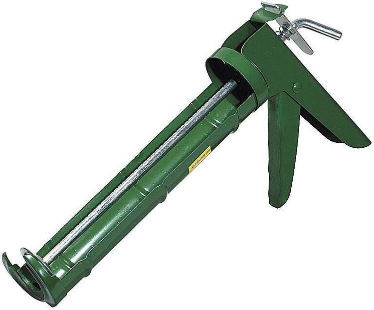 Пистолет для герметиков Stayer 0661
