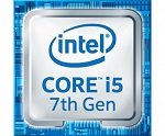 Процессор cpu Intel core i5 7500 (3.4ghz) 6mb lga1151 oem (integrated graphics hd 630 350mhz)