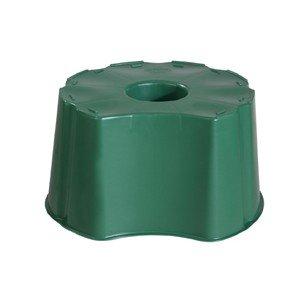 Подставка под емкость для воды Graf круглая, до 210 литров