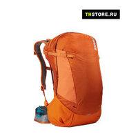 Туристический рюкзак Thule Capstone 32 л., муж, оранжевый