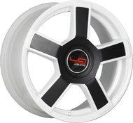 Колесный диск LegeArtis _Concept-Mi534 6.5x17/5x114.3 D67.1 ET38 - фото 1