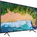 Телевизор Samsung UE65NU7100U - фото 1