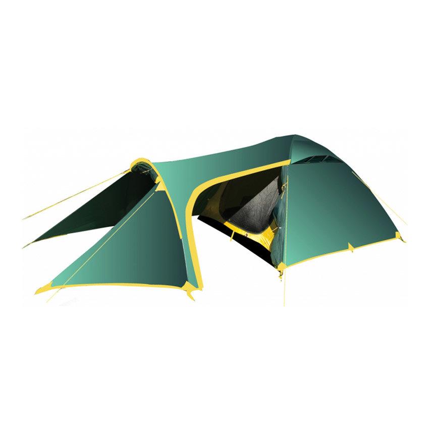 Палатка Tramp Grot TRT-008.04