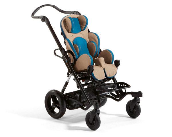 Кресло коляска нижний новгород