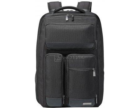"Рюкзак 17"" ASUS ATLAS Backpack , Полиэстер, Черный 90XB0420-BBP010 2054e8d537d"
