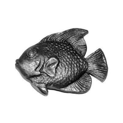 Рыба 6325