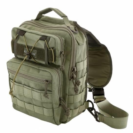 Купить тактический рюкзак в интернет магазине за 1900 рюкзак element купить
