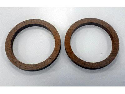 Кольца переходные 13 см