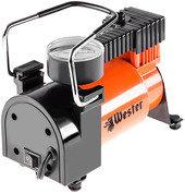 Автомобильный компрессор Wester TC-3035