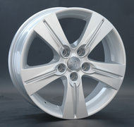 Replay Replica Kia Ki36 6,5x17 5x114,3 - фото 1