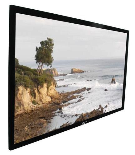 Экран Elite Screens R106WH1