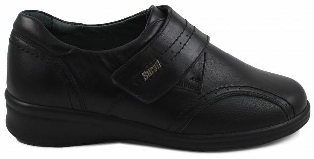 Туфли ортопедические весна-осень, женские 241125 Sursil-Ortho, размер: 37