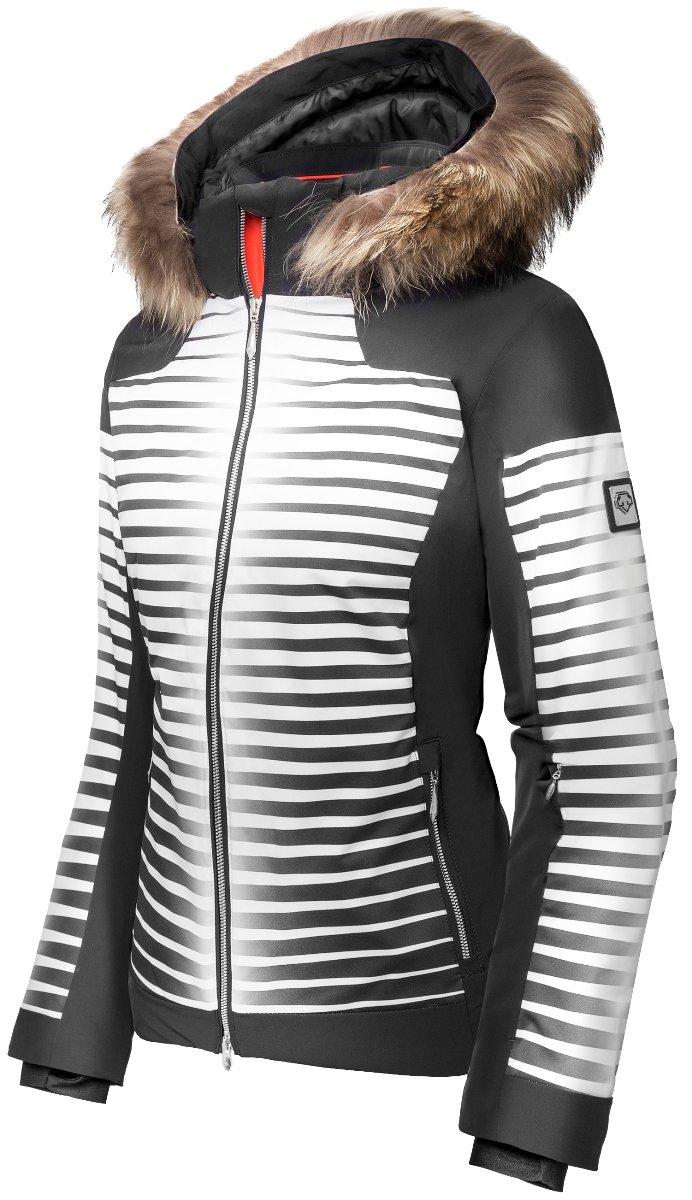 Куртка Descente
