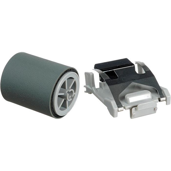 Ролики подачи бумаги для сканера Epson GT-S50/55/80/85 B12B813421