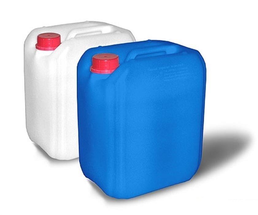 Перекись водорода (пергидроль) 38% -30л (34кг)