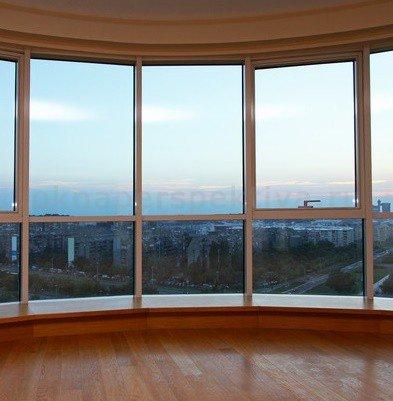 окна 1500х2000