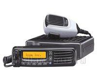 Автомобильная рация Icom ic-f6061d