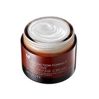 Крем для лица Mizon All In One Snail Repair Cream 75ml