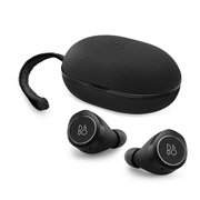 Наушники Bang & Olufsen Beoplay E8 Black