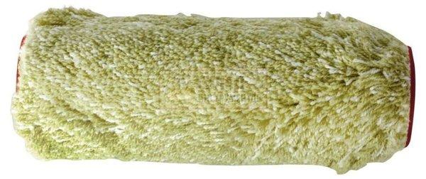 Ролик малярный, полиакрил, для бюгеля 6 мм, 40x240 мм