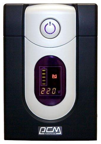 ИБП Powercom Imperial IMD-2000AP