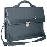 Портфель ASOS купить в интернет магазине 👍 3db11998c88