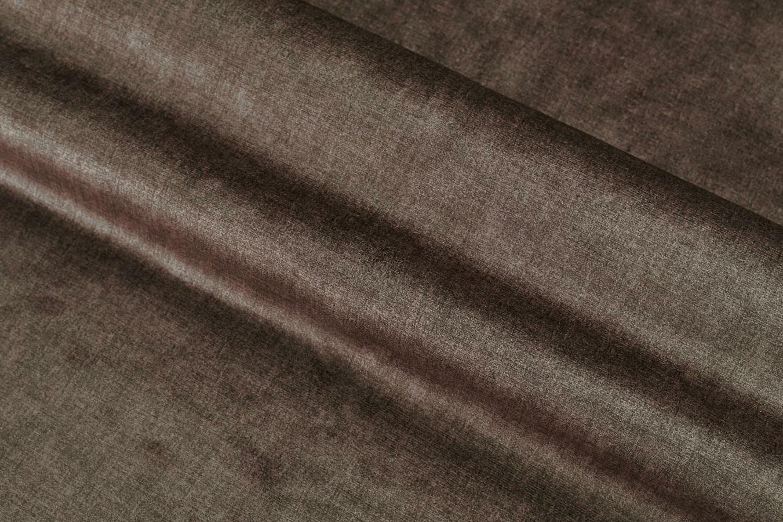 Ткань мебельная Olympia, 297