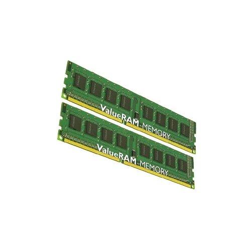 Оперативная память Kingston KVR13N9K2/16