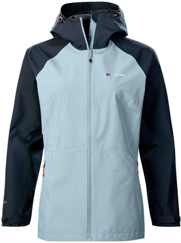 15dbabe007b Куртки Berghaus мужские купить в интернет магазине 👍