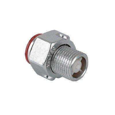 Присоединительный комплект Valtec Ду=15 c обратным клапаном