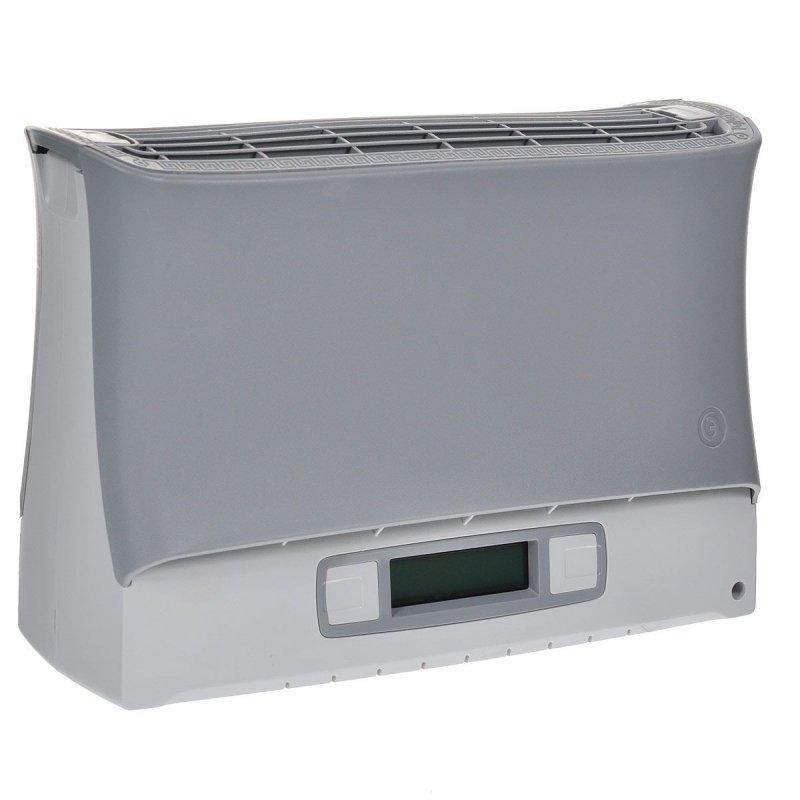 Очиститель ионизатор Супер-плюс Экология-Плюс Супер-Плюс-Био LCD