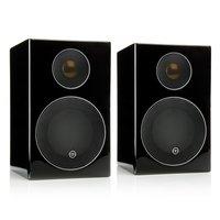 Акустическая система Monitor Audio Radius Series 90 Gloss Black, Gloss White, Walnut