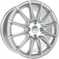 Колесные диски Скад Le Mans 7х16 5/100 ET38 67,1 селена - фото 1